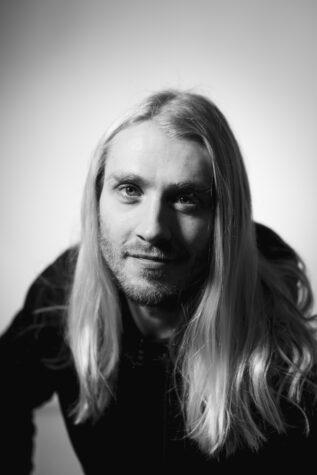 Gregor Andreska