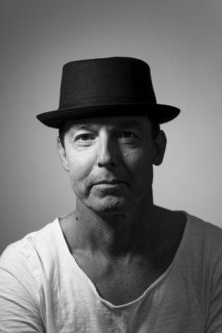 Julian W. Koenig