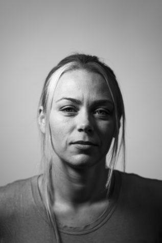 Sarah Kortmann