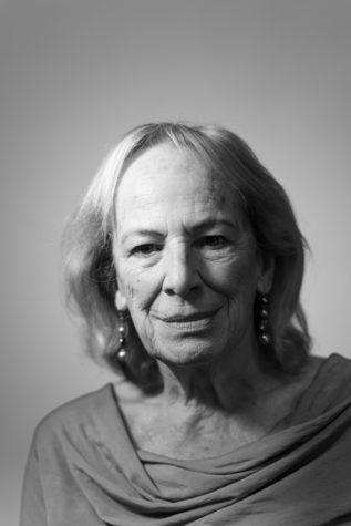 Brigitte Korn