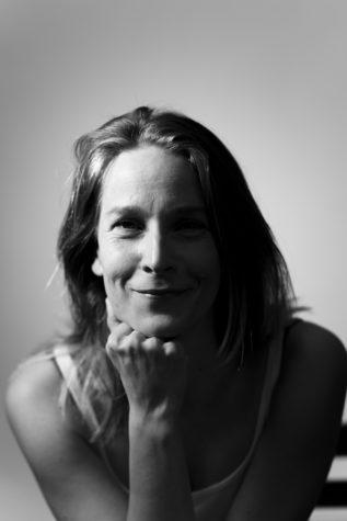 Ulrike Fischer