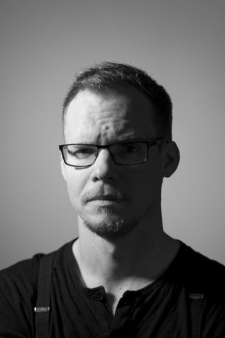 Linus Koenig