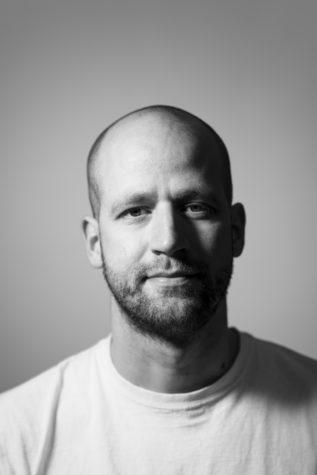 Jochen Döring
