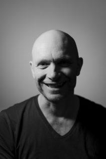 Sven Marko Schmidt