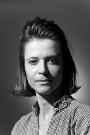 Anna Hasche