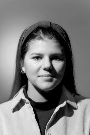 Melissa Breitenbach