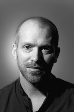 Andreas Jahncke